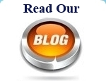 Learn Bible Prophecy Blog